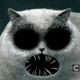 Аватар пользователя EvilCat1111