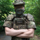 Аватар пользователя DmitryNz