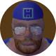 Аватар пользователя Rasky