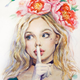 Аватар пользователя OlgaShe