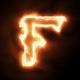 Аватар пользователя fazelukario