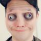 Аватар пользователя ifwob
