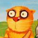 Аватар пользователя MrSiD33
