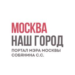 Аватар пользователя MoskvaNashGorod