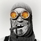 Аватар пользователя Ioptaman