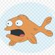 Аватар пользователя killervaysa
