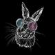Аватар пользователя Maxim0ff