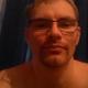 Аватар пользователя Batiskaf8