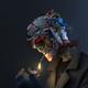 Аватар пользователя Graversam