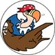 Аватар пользователя SolMyers