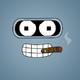Аватар пользователя PypkinandCo