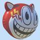 Аватар пользователя Oyubakip
