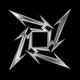 Аватар пользователя metalll899