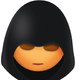 Аватар пользователя Kerond