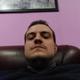 Аватар пользователя Stapel