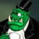 Аватар пользователя delek