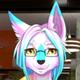 Аватар пользователя SnowLeopard111