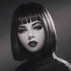 Аватар пользователя dramata