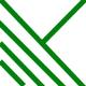 Аватар пользователя XOJlMCBATCOH