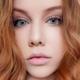 Аватар пользователя irridium