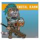 Аватар пользователя Grond