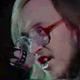 Аватар пользователя Sryntik