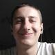 Аватар пользователя gunya27