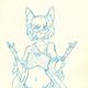 Аватар пользователя Yagaya