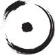 Аватар пользователя OKraNa