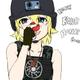 Аватар пользователя Lu4ik86