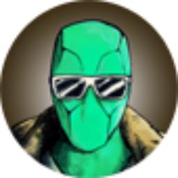 Аватар пользователя chistomen