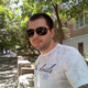 Аватар пользователя Arinstein