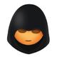 Аватар пользователя AntStone