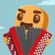 Аватар пользователя SurvivorPepe
