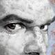 Аватар пользователя zhekushka