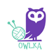 Аватар пользователя byOWLKA