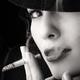 Аватар пользователя mbIshka74