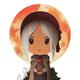 Аватар пользователя Dimarec