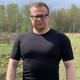 Аватар пользователя Gilev