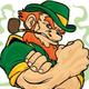 Аватар пользователя Boomschuvaka