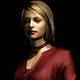 Аватар пользователя Killingville2