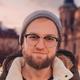 Аватар пользователя koroopaev