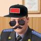 Аватар пользователя ToBaPuwMauop