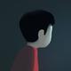 Аватар пользователя hannymad