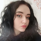 Аватар пользователя jewsforjesus