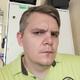 Аватар пользователя Kromany