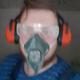 Аватар пользователя luckman001