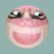 Аватар пользователя LeGrandeF.off