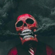 Аватар пользователя zDIMASIKz