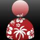 Аватар пользователя caraul457